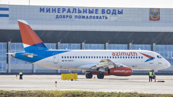 Москва севастополь авиабилеты прямой рейс