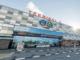Число рейсов из Уфы в Симферополь в 2019 году должно возрасти