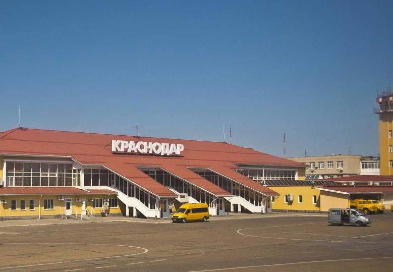 «Аэрофлот» начал продажу билетов Краснодар-Симферополь