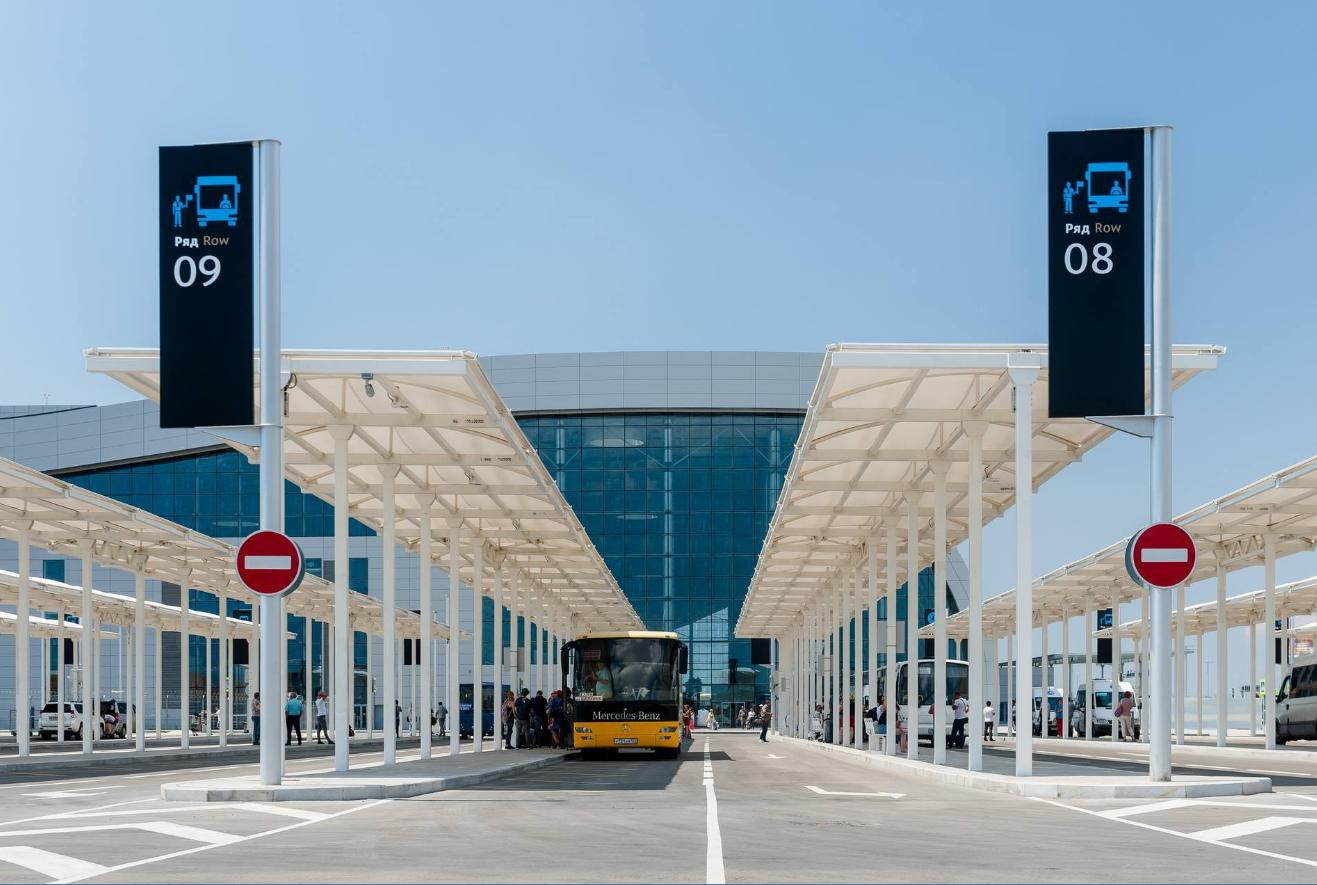 platformy-avtostanciya-aeroport
