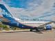 Нордавиа начала продажи авиабилетов Мурманск-Симферополь