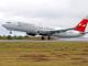 """Авиакомпания """"Северный ветер"""" будет выполнять рейсы Новокузнецк-Симферополь с 31 мая 2019 года"""