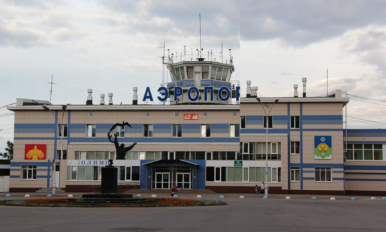 Нордавиа начала продажу билетов Сыктывкар-Симферополь