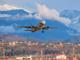 Летом 2019 года Аэрофлот будет совершать рейсы Сочи-Симферополь ежедневно