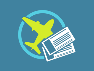 """Skyscanner перестал искать билеты в аэропорт """"Симферополь"""""""