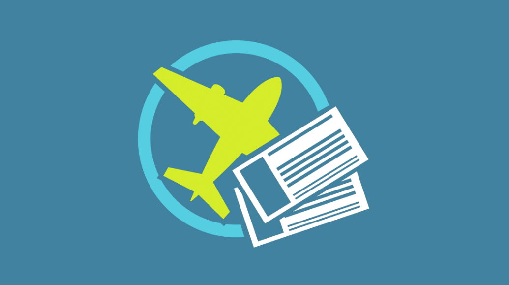 Skyscanner перестал искать билеты в аэропорт «Симферополь»