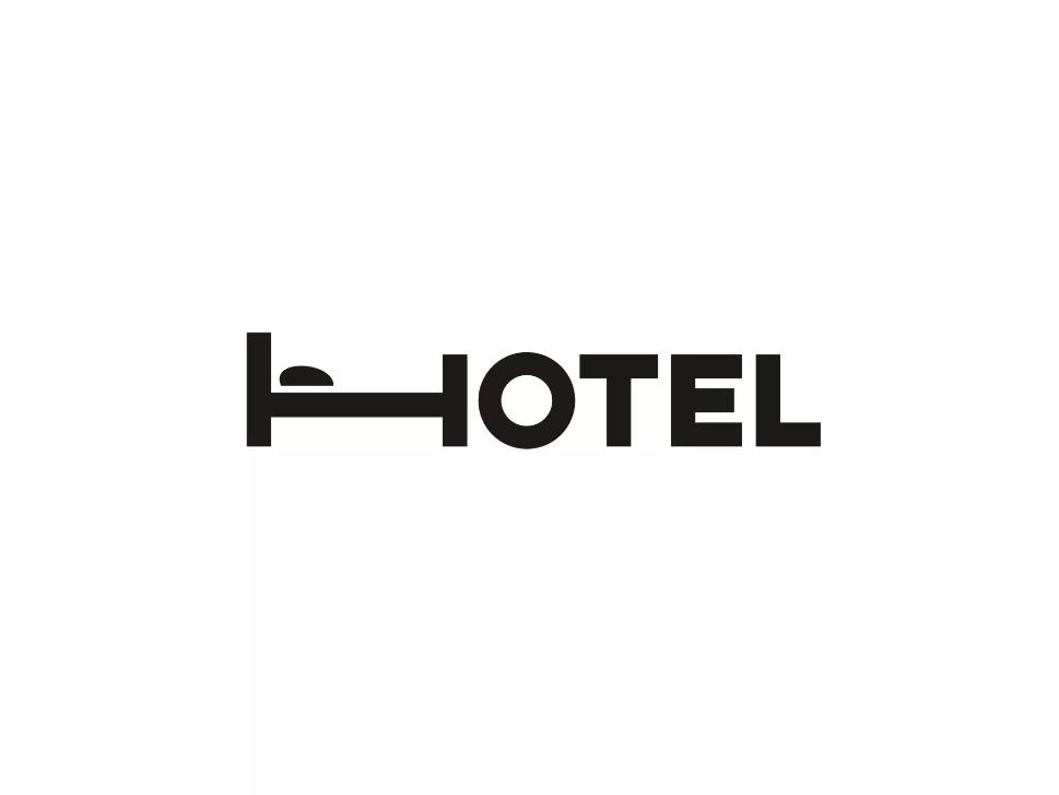 Гостиница в аэропорту «Симферополь»