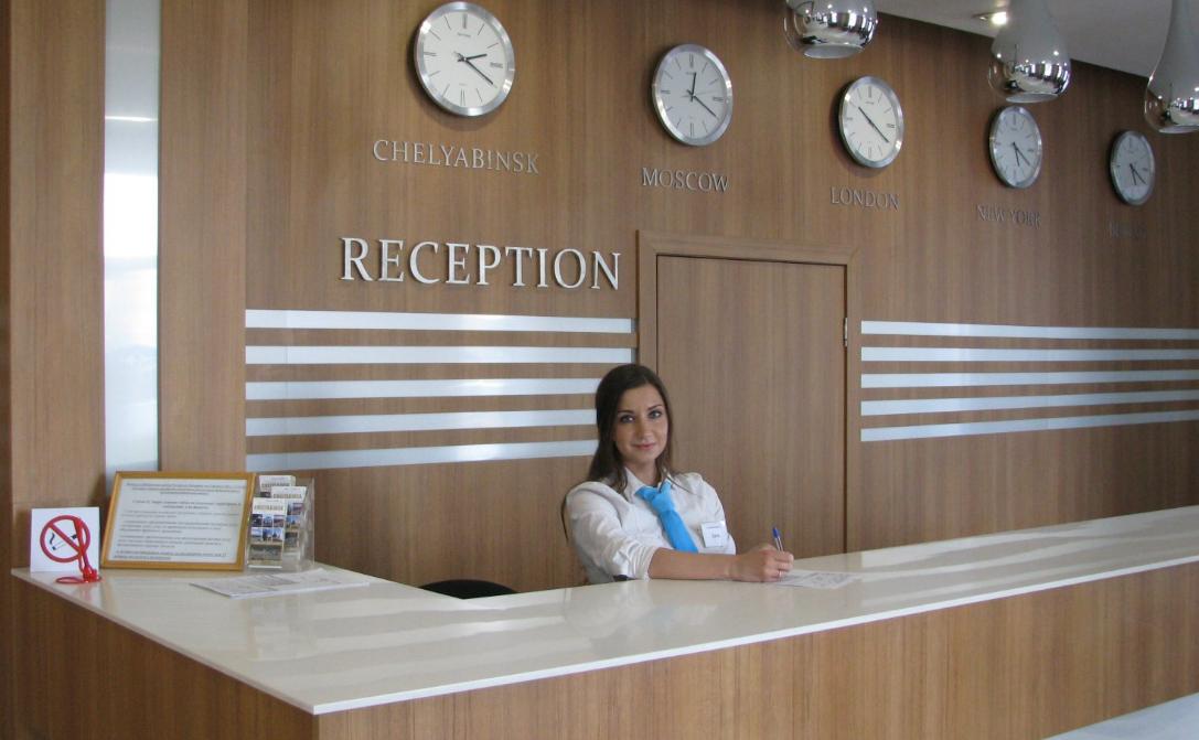 hotel-aeroport