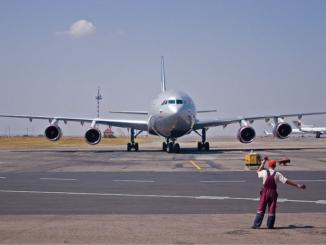 Перевезено более 4 млн пассажиров за весенне-летний период 2019 года