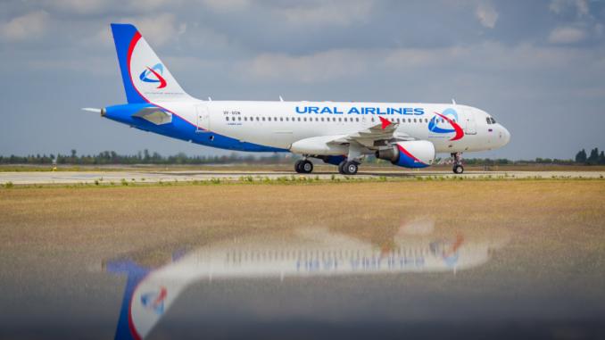 Начало продаж субсидированных билетов в Крым на 2020 год
