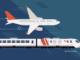 Едем в Крым - что дешевле: поездом или самолетом