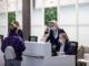 Коронавирус в Крыму: как работает аэропорт Симферополя в апреле 2020 года