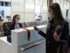 Режим работы аэропорта Симферополь в мае 2020 года