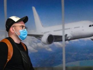 Когда запустят рейсы из Москвы в Крым?