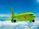 Прямые рейсы в Крым из Иркутска с S7