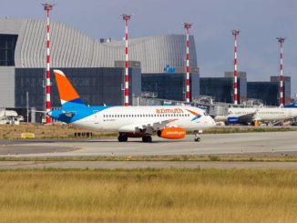 Прямые рейсы Симферополь-Краснодар зимой 2020/2021