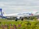 Аэропорт Симферополь начнет обслуживать лоукост-рейсы из Жуковского с 24 октября