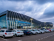 Аэропорт Симферополь перешел на летнее расписание 2021