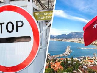 Рост спроса на отдых в Крыму в связи с закрытием Турции и Танзании